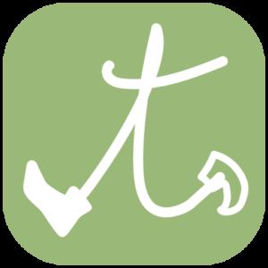 tkm-logo